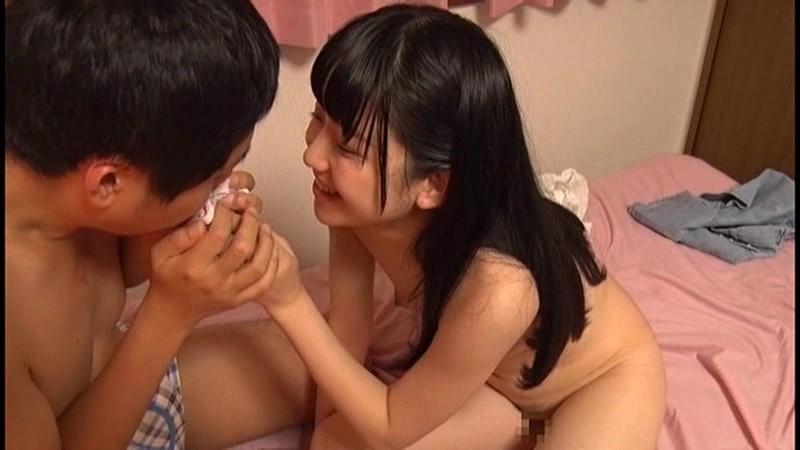 芦田愛菜 に激似なセクシー女優さん、愛菜ちゃんのイメージごとエロくしちゃうwwwww(89枚)・8枚目