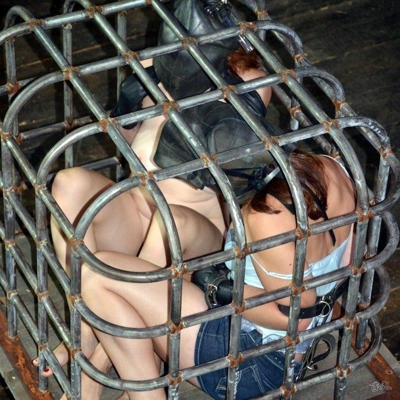 【驚愕】海外の奴隷市場の取引所がヤバすぎる。(画像あり)・15枚目