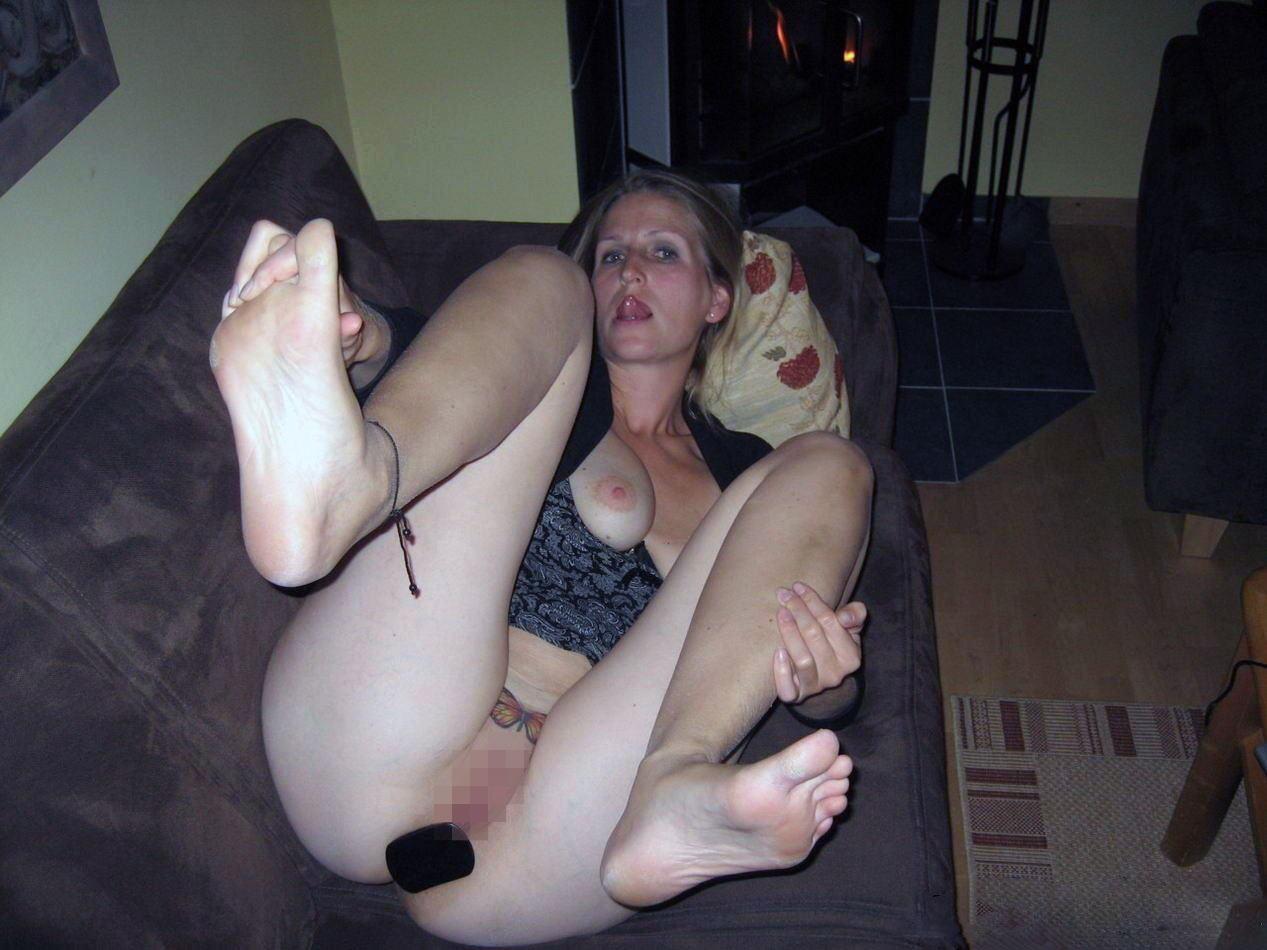 アナルに栓をされた女の悲惨な末路wwwwwwwwww(画像あり)・16枚目