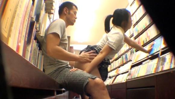 近所の本屋さえ行かせられない日本\(^o^)/オワタwwwwwww(画像あり)・3枚目