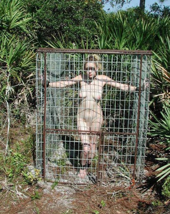 【驚愕】海外の奴隷市場の取引所がヤバすぎる。(画像あり)・3枚目