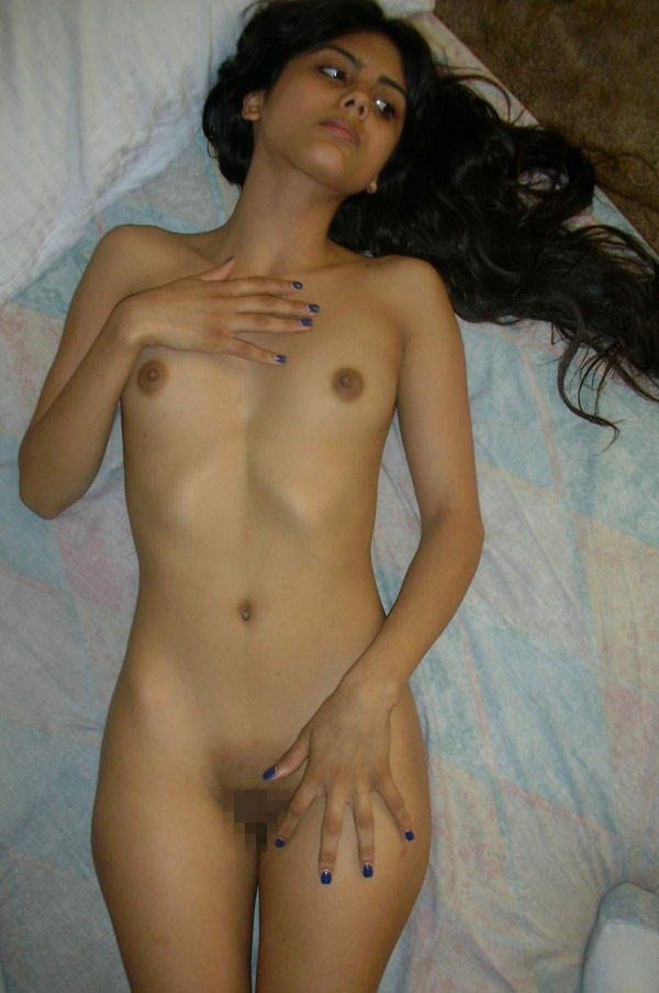 1発2000円のインドの売春婦画像集→ 不衛生すぎると話題に。(画像30枚)・24枚目