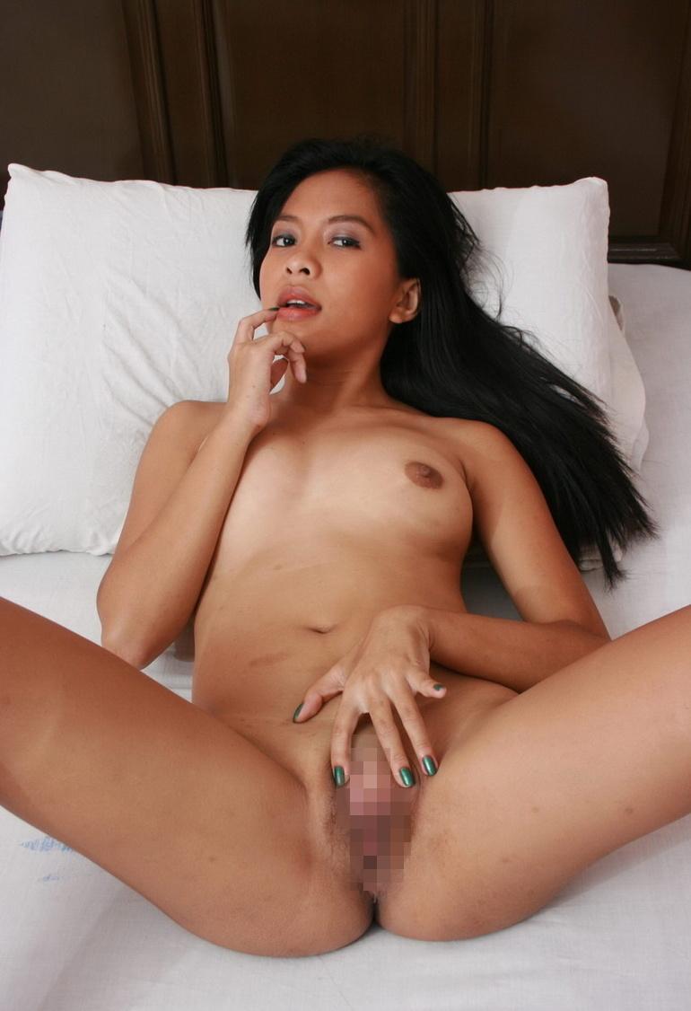 フィリピンの田舎にある売春婦の巣に潜入してきたったwwwww(画像あり)・6枚目