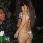 アジアの人気ガールズバーの実態をご覧ください。(画像30枚)