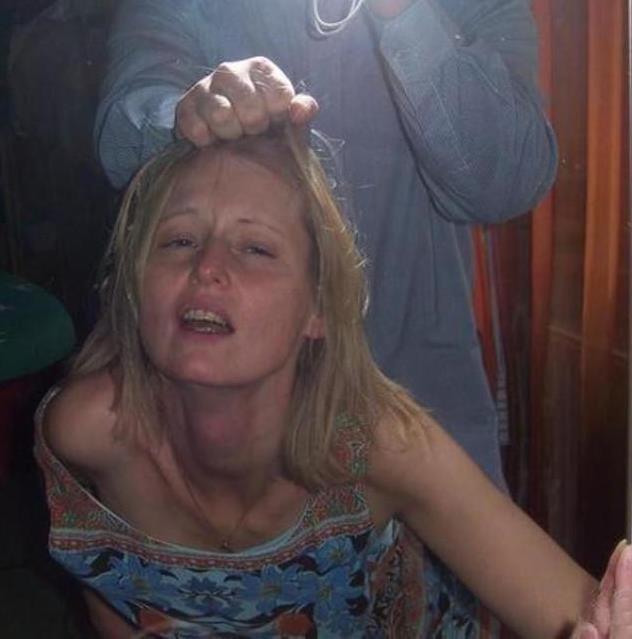 「ガチ 強姦」で検索した結果・・・笑えないし起たないレベルがきたんだが。。。(画像39枚)・3枚目