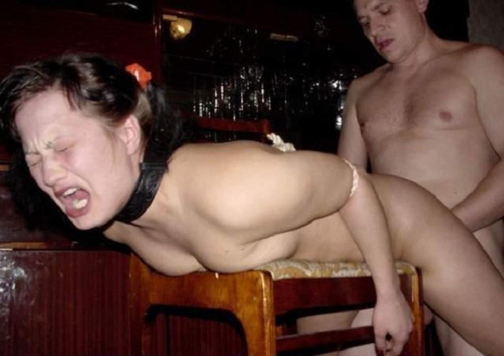 「ガチ 強姦」で検索した結果・・・笑えないし起たないレベルがきたんだが。。。(画像39枚)・31枚目